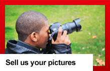 Sell us your Picture - Cavendish Press