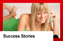 Success Stories - Cavendish Press